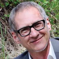 dr-erhard-zelmer