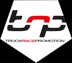 Truck Race Promotion
