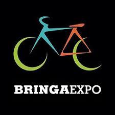 BringaExpo
