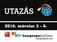 Turisztikai Expo